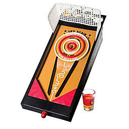 Home Essentials & Beyond Slingshot Drinking Game