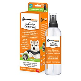 ThunderEssence 4 oz Calming Spray