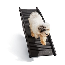 Pawslife® Folding Pet Car Ramp for Dogs