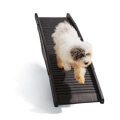 Pawslife™ Folding Pet Car Ramp for Dogs