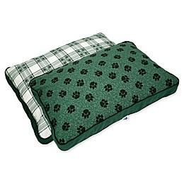 MyPillow® Cotton/Poly Medium Pet Bed