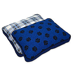 MyPillow® Cotton/Poly Small Pet Bed