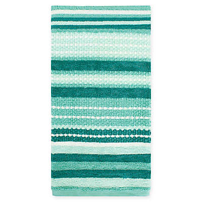 KitchenSmart® Colors Kitchen Towel