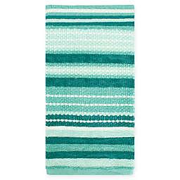 KitchenSmart® Colors Kitchen Towel
