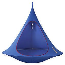Cacoon Double Hammock Chair