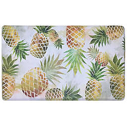 decorative foam kitchen mats | Bed Bath & Beyond