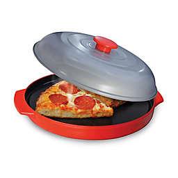 Reheatza® Microwave Crisper