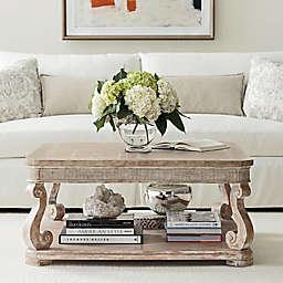 Stanley Furniture Juniper Dell Furniture Collection