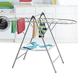 Real Simple Adjule Drying Rack