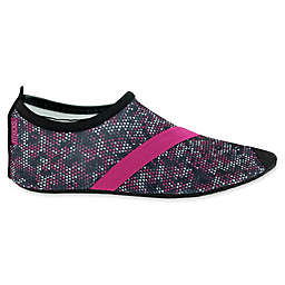 FitKicks® Primal Shoes