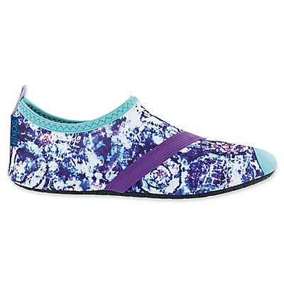 FitKicks® Cloud Burst Shoes