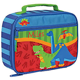 Stephen Joseph® Dino Lunch Box