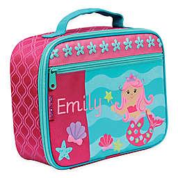 Stephen Joseph® Mermaid Lunch Box