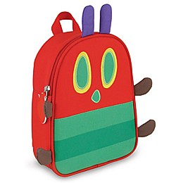 Eric Carle The Very Hungry Caterpillar™ Lunch Bag