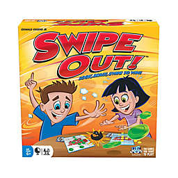 R And R Games® Swipe Out