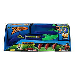Zing® Battle Zartz® Z-X Crossbow