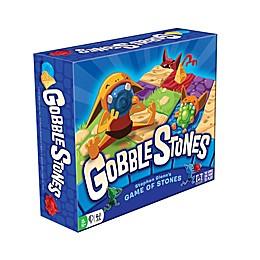 R And R Games® GobbleStones