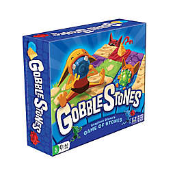R And R Games® GobbleStones