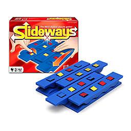 R And R Games® Slideways