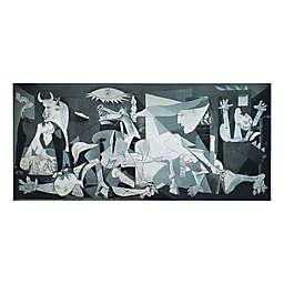 Educa Pablo Picasso Guernica 3000-Piece Jigsaw Puzzle