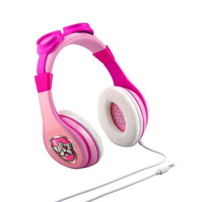 Nickelodeon Paw Patrol Skye Youth Headphones