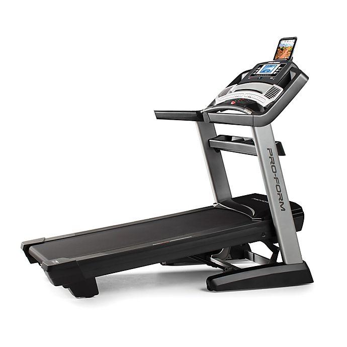 ProForm® Power 1800i Treadmill