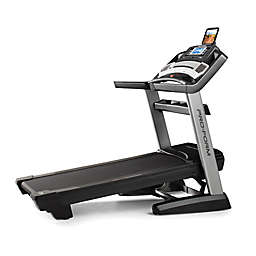 ProForm® Power 1800i Treadmill