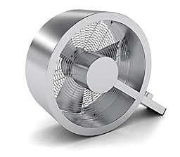 Stadler Form™ Q Fan