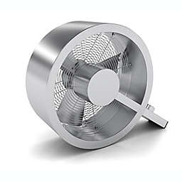 Stadler Form™ Q Fan