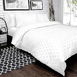 Alamode Home Jubilee Duvet Cover