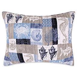 Levtex Home Cerralvo Pillow Sham