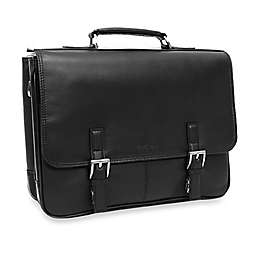 Kenneth Cole Reaction Leather Portfolio A Brief History