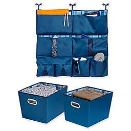 Honey-Can-Do® 3-Piece Bedroom Organization Kit
