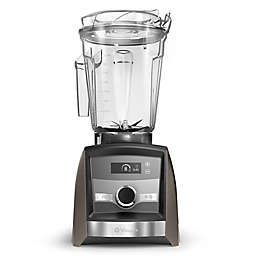 Vitamix® A3300 Ascent™ Series Blender