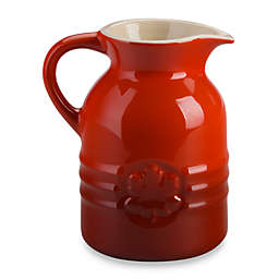 Le Creuset® 6-Ounce Syrup Pitcher