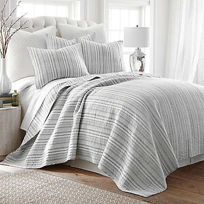Pattern Quilt Sets Bed Bath Beyond