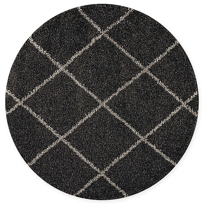 Alternate image 1 for Nourison Brisbane Loomed Area Rug