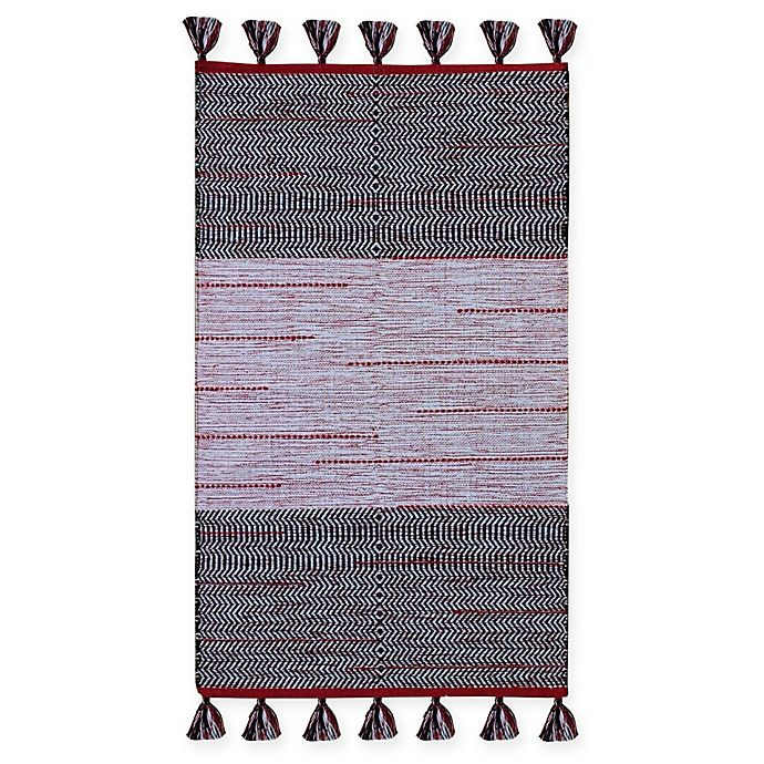 Alternate image 1 for Chandra Rugs Tanya Rug