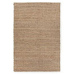 Chandra Rugs Nena Hand-Woven Area Rug