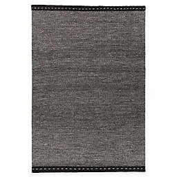 Chandra Rugs Sonnet Flat-Weave Area Rug