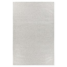 Chandra Rugs Tasha Hand-Woven Area Rug