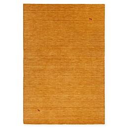 Chandra Rugs Gabi Hand-Knotted Rug