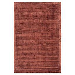 Chandra Rugs Gelco Hand-Woven Area Rug