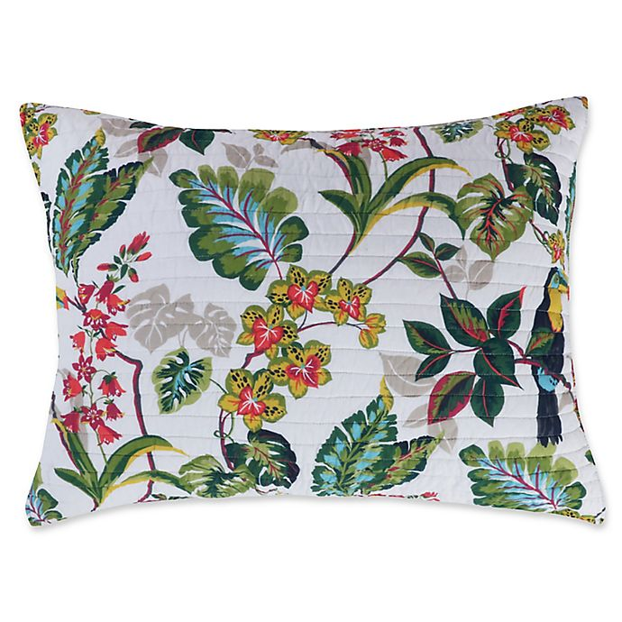 Alternate image 1 for Levtex Home Teraina Pillow Sham