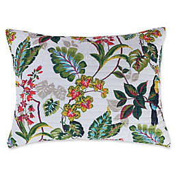 Levtex Home Teraina Pillow Sham