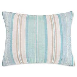 Levtex Home Kapalua Bay Pillow Sham