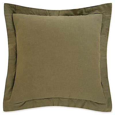 C&F Enterprises, Inc Luke European Pillow Sham