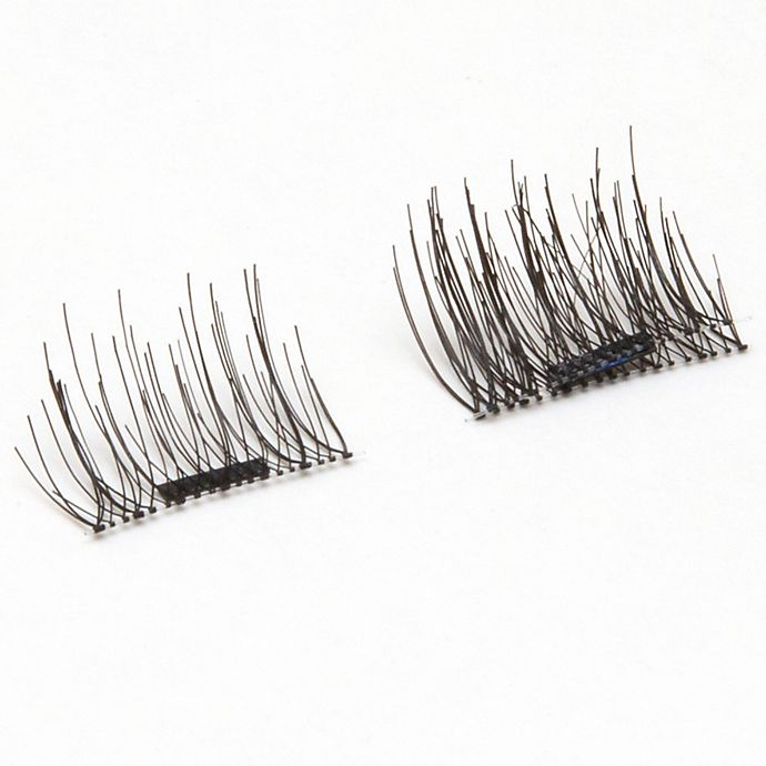 As Seen On Tv Lash Magnetics In Natural Bed Bath Beyond
