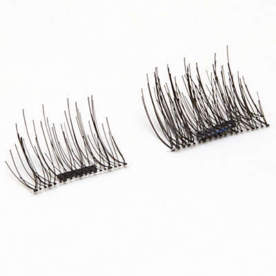 As Seen on TV Lash Magnetics™ in Natural