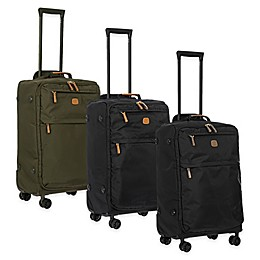 Bric's X-Bag 25-Inch Carry-On Spinner Trolley